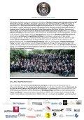 Pressemitteilung Barber Angels_Karlsruhe Oktober 2018 - Page 2