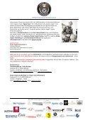 Pressemitteilung Barber Angels_Karlsruhe Oktober 2018 - Page 3
