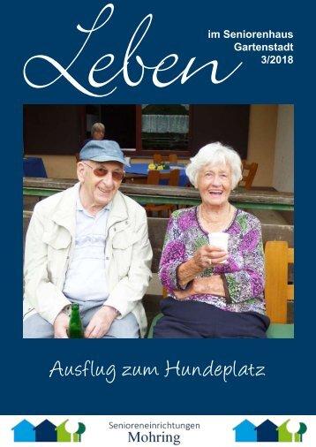07-18 Gartenstadt Internet
