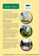 07-18 Gartenstadt Internet - Seite 2