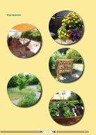 07-18 Gartenstadt Internet - Seite 3