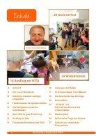 07-18 Gartenstadt Internet - Seite 4