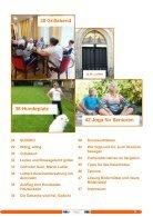 07-18 Gartenstadt Internet - Seite 5
