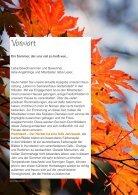 07-18 Gartenstadt Internet - Seite 6