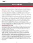 KV.info Oktober 2018  - Page 4
