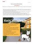 KV.info Oktober 2018  - Page 7