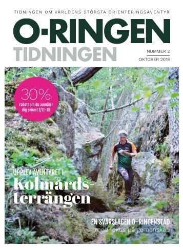 O-Ringentidningen_DIGITAL