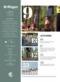 O-Ringentidningen_DIGITAL - Page 2