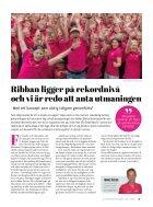 O-Ringentidningen_DIGITAL - Page 3