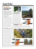 O-Ringentidningen_DIGITAL - Page 4