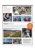 O-Ringentidningen_DIGITAL - Page 5