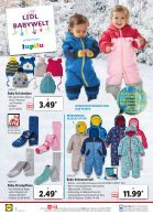 lidl-magazin kw41 - Page 2
