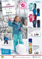 lidl-magazin kw41 - Page 4