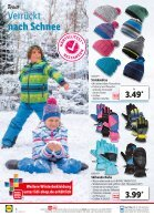lidl-magazin kw41 - Page 6