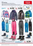 lidl-magazin kw41 - Page 7