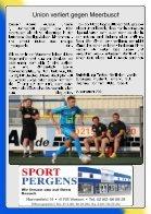 SCU - Aktuell Saison 18/19 - Nr. 5 - Page 7