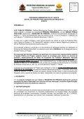 Edital RP 01_2018_pneus_ - Page 2