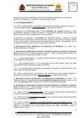 Edital RP 01_2018_pneus_ - Page 3
