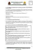 Edital RP 01_2018_pneus_ - Page 4