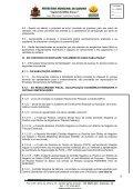 Edital RP 01_2018_pneus_ - Page 5