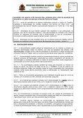 Edital RP 01_2018_pneus_ - Page 6