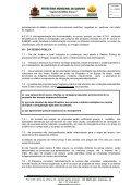 Edital RP 01_2018_pneus_ - Page 7
