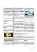 Infocom - ΤΕΥΧΟΣ 243 - Page 5