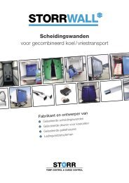 STORR_Katalog Scheidingswanden_NL_2018