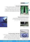 STORR_Katalog Scheidingswanden_NL_2018 - Page 5