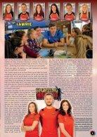 Spotlight - Oct18  - Page 5