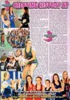 Spotlight - Oct18  - Page 6