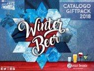 Catalogo Birre di Natale