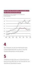 Starke Banken für eine starke Wirtschaft - Seite 4