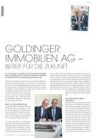 Akzent 2018 schön + gut mit GOLDINGER - Seite 2
