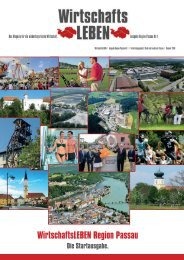 WirtschaftsLEBEN_Passau_Nr1_net