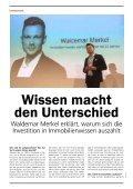Sachwert Magazin Ausgabe 71, September 2018 - Page 4