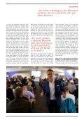 Sachwert Magazin Ausgabe 71, September 2018 - Page 5