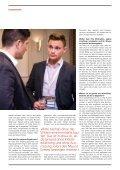 Sachwert Magazin Ausgabe 71, September 2018 - Page 6