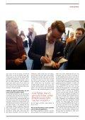 Sachwert Magazin Ausgabe 71, September 2018 - Page 7