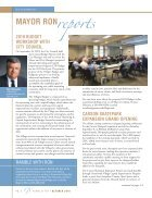October Newsletter - Page 2
