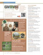October Newsletter - Page 6