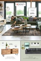 XOOON - In love with Furniture - Seite 2