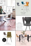 XOOON - In love with Furniture - Seite 5
