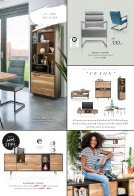 XOOON - In love with Furniture - Seite 7