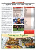 Cronaca Eugubina Sport n.159 - Page 2