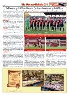 Cronaca Eugubina Sport n.159 - Page 4