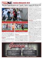 Cronaca Eugubina Sport n.159 - Page 5