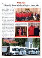 Cronaca Eugubina Sport n.159 - Page 6