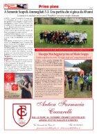 Cronaca Eugubina Sport n.159 - Page 7