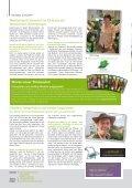 Ökona - das Magazin für natürliche Lebensart: Ausgabe Herbst 2018 - Seite 4
